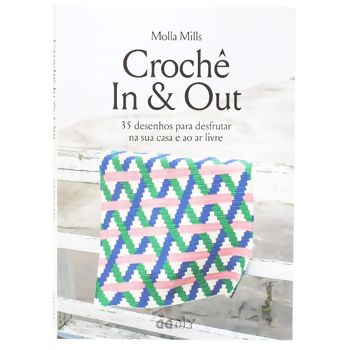 Livro_Crohe_In_Out